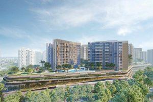 Sengkang-grand-residences